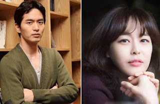 DOWNLOAD Voice 3: City of Accomplices Full Episode ENG SUB INDO Drama Korea