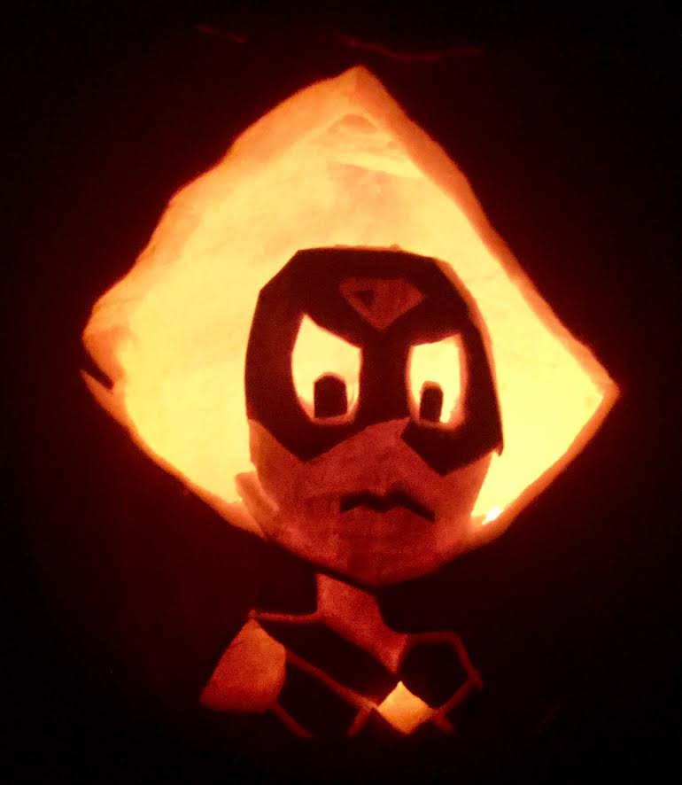 Steven Universe Pumpkin Carving Patterns, Home Security
