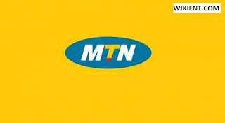 NEW: Get MTN Latest 4GB With Just N1000 On MTN Quick Wind
