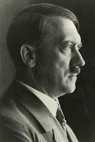 Adolf hitler biografia resumida yahoo dating 3