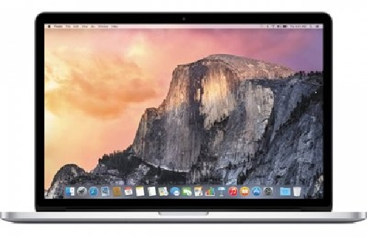 Apple MacBook Pro 13 with Retina Display Specs and Price