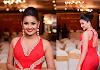 Mrs Sri Lanka World 2018 Auditions : Yugani Vidushika Gunathilaka