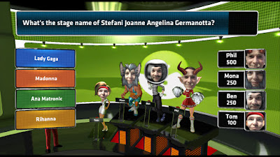 DOWNLOAD Buzz! The Ultimate Music Quiz (Europe) Game PSP For Android - www.pollogames.com