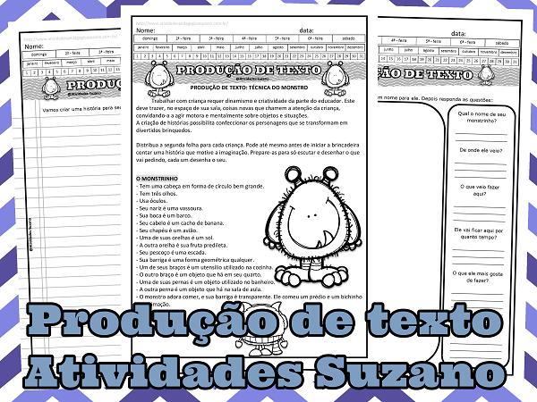 produção-interpretação-escrita-atividades-suzano-lingua-portuguesa