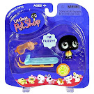 Littlest Pet Shop Portable Pets Penguin (#333) Pet