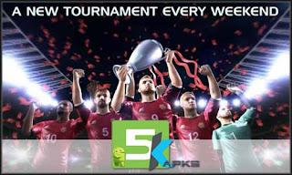 http://www.ifub.net/2017/08/final-kick-online-football-apk-v55-mod.html