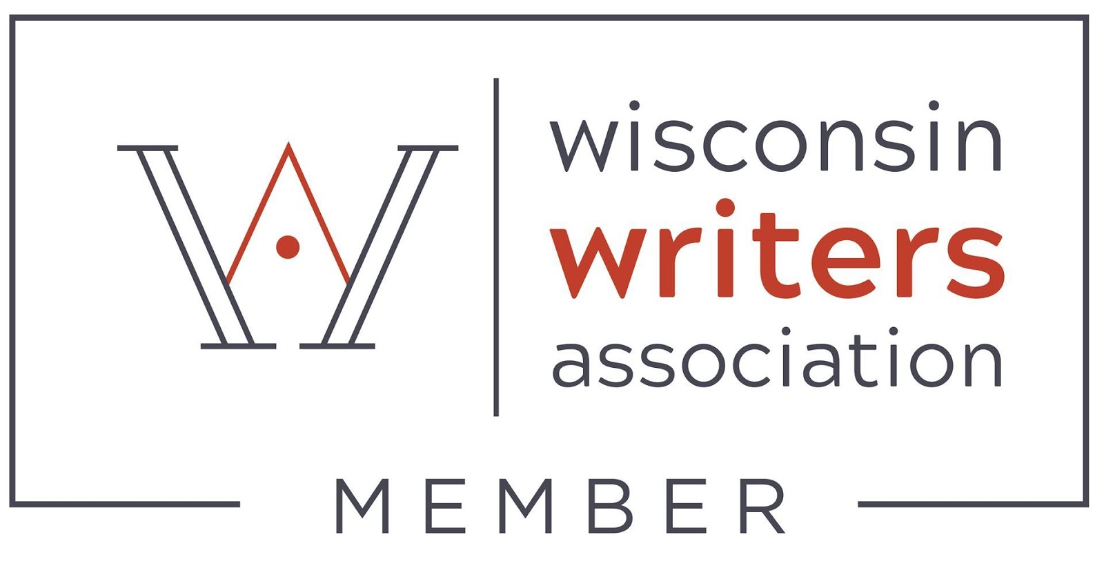 Wisconsin Writers