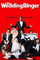 The wedding ringer (2015) Çılgın düğün