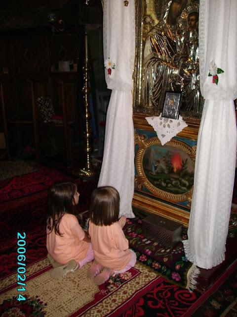 Αποτέλεσμα εικόνας για παιδακια προσευχονται