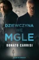 http://www.wydawnictwoalbatros.com/ksiazka,1758,4026,dziewczyna-we-mgle.html