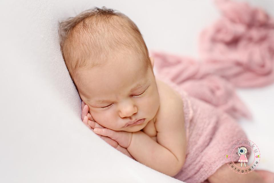 Zdjecia noworodkow trojmiasto, sesje ciążowe