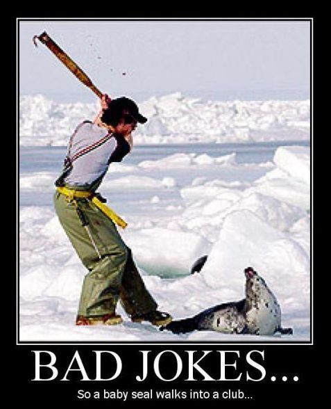 Funny Picture Clip Jokes Pics Demotivational Posters Funny