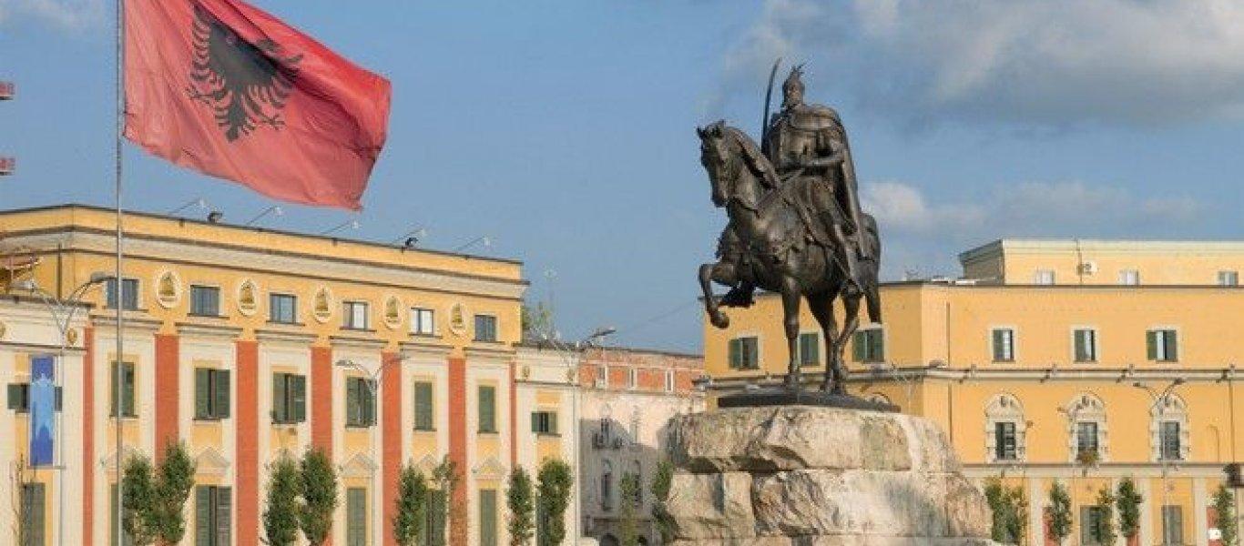 Τα 10 πιο παράξενα πράγματα που συμβαίνουν στην Αλβανία! (Βίντεο)