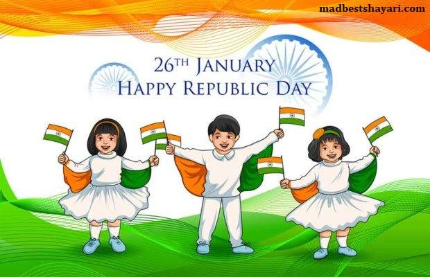 Republic day Images Photo