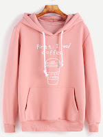 http://es.shein.com/Pink-Printed-Drawstring-Hooded-Sweatshirt-With-Pocket-p-330492-cat-1773.html?aff_id=8741