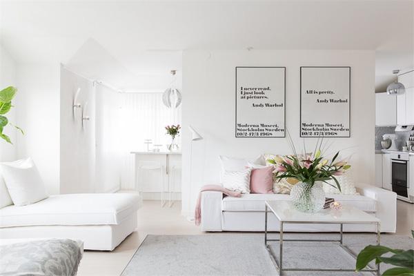 dịch vụ sơn sửa lại căn hộ trọn gói giá rẻ uy tín tại tphcm
