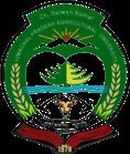 HPAU Recruitment 2016