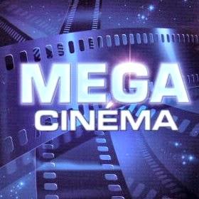 تردد, نايل سات, تردد قناة ميجا سينما, Mega Cinema Frequency, احدث تردد, الجديد