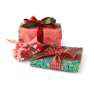 ev hediyeleri