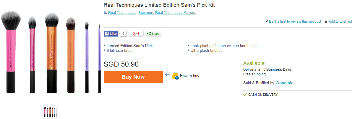 http://www.lazada.sg/real-techniques-limited-edition-sams-pick-kit-126638.html
