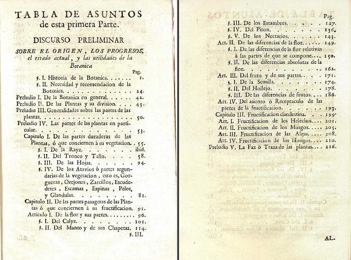Biblioteca digital botánica del Real Jardín Botánico ...