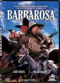 Barbarosa (1982) Hindi-English Download 300mb