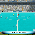 New Turf Pack v3 HD | Pes 2013 Pc | By TopHardSoft