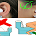 17 Things You've Been Doing Wrong Your Entire Life