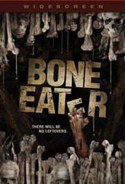 Watch Bone Eater Online Free 2007 Putlocker