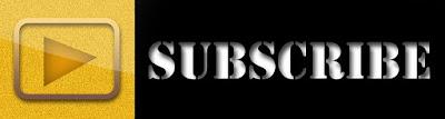 Cara Mendapakan Subscriber Cepat di Youtube Gratis