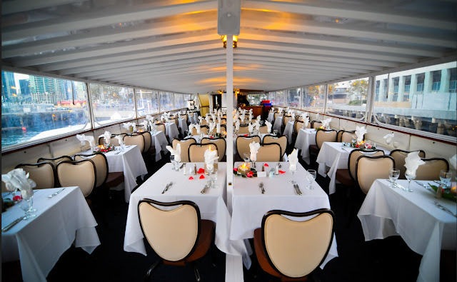 Wedding Venue In San Francisco hornblower cruises nyc