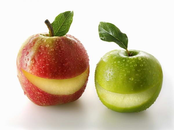 """4 Thực phẩm giúp bạn """"chế ngự"""" cơn thèm ăn"""