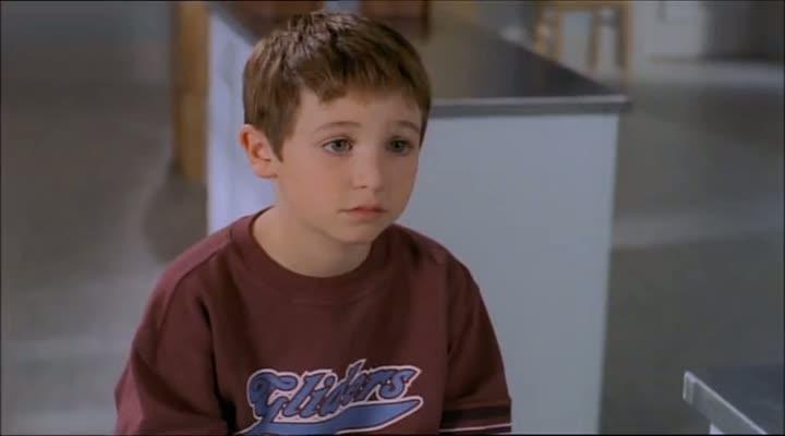 Home Alone 1 English Subtitles Online Smallville Season 4 Episode