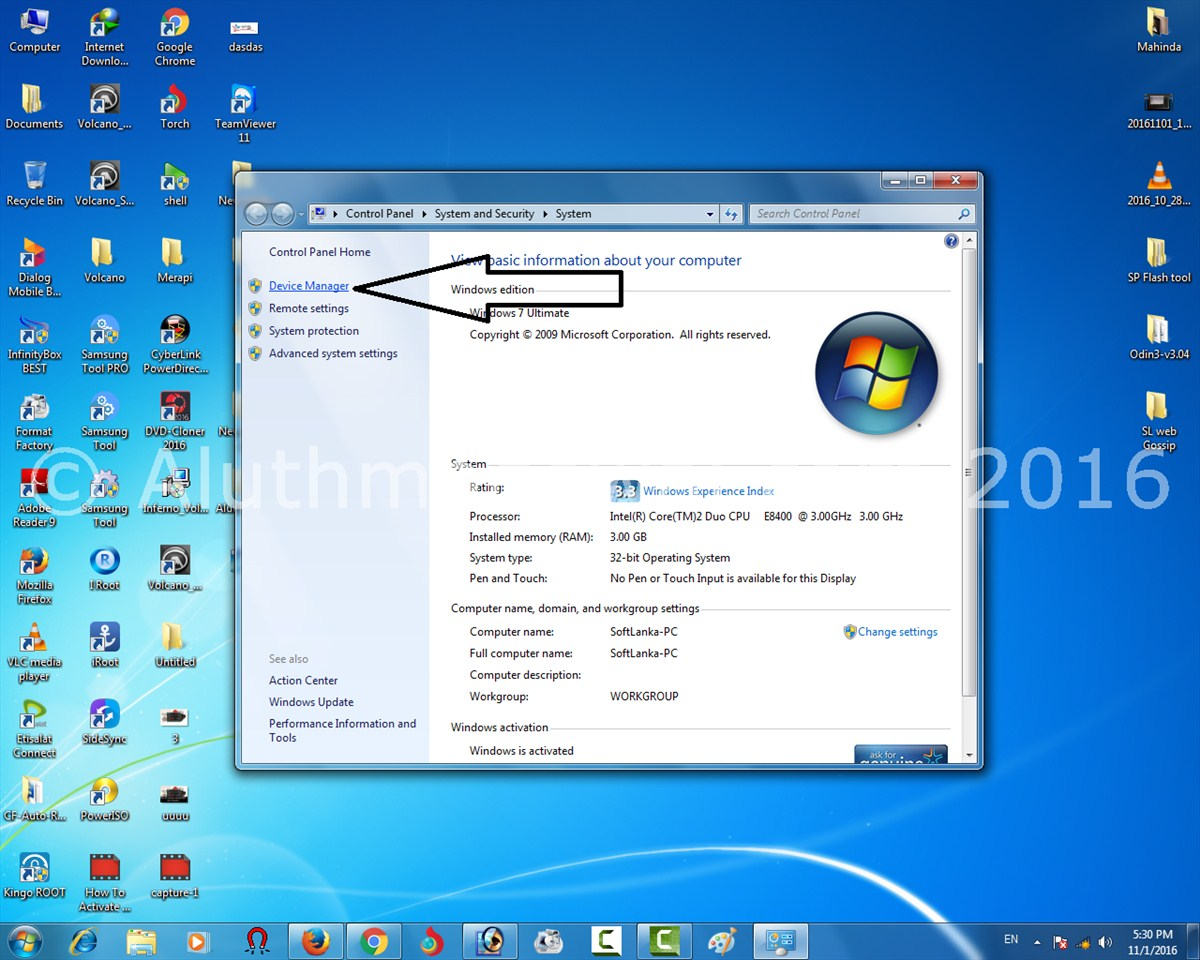 Z3x smart card driver for windows 7 32bit free download