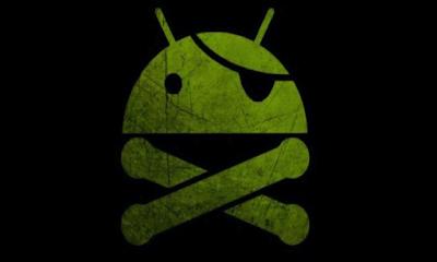 Cara Para Hacker Menghack WiFi Menggunakan Samrtphone