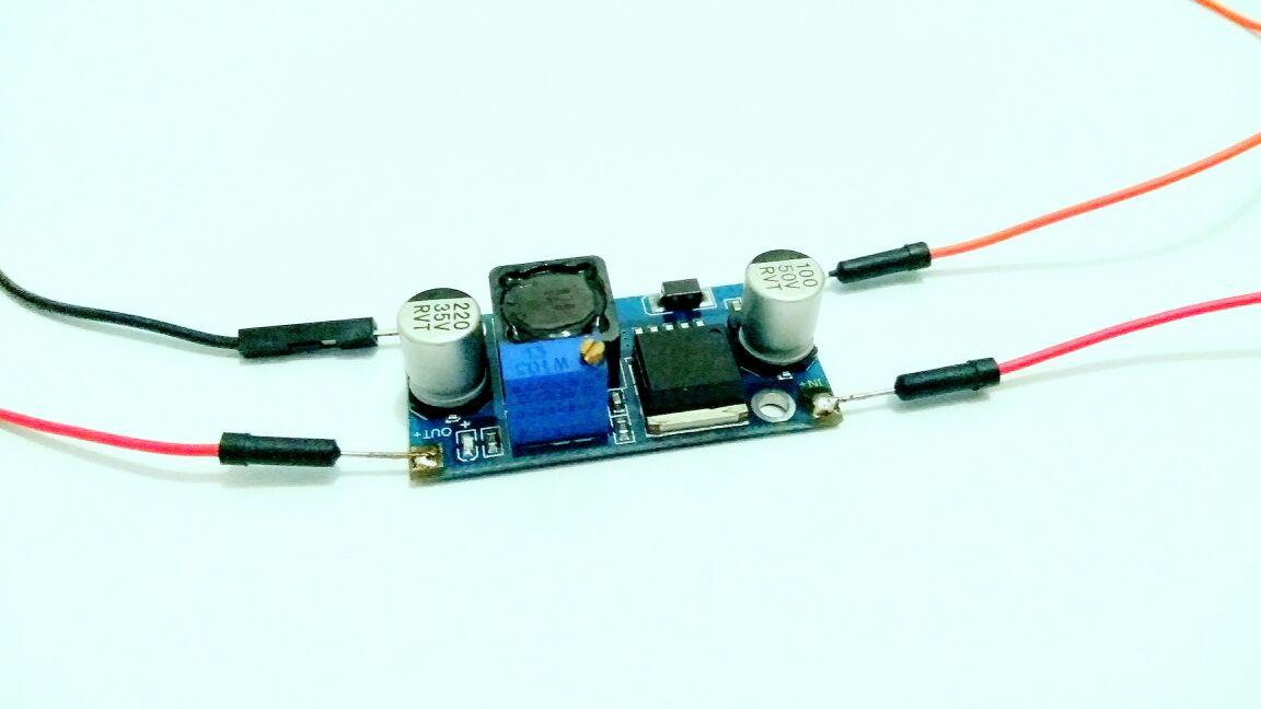 Belajar Arduino : SIM800L Sebagai SMS Gateway – proyekrumahan id