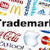 Trademark Public Search India Government