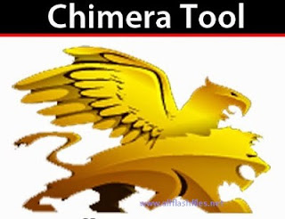 Chimera Tool Latest Version v 9.58.1613 Full Setup Free Download
