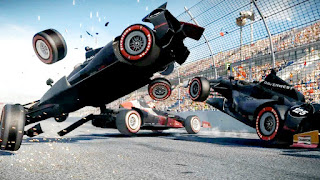 Grid Autosport download free pc game full version