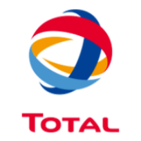 Total inaugure son usine de lubrifiants en Tanzanie. dans - - - NEWS INDUSTRIE total_logo_facebook