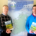 Your 2016 Irish Links Golf Vacation Online Brochure Is Out. Download It Here