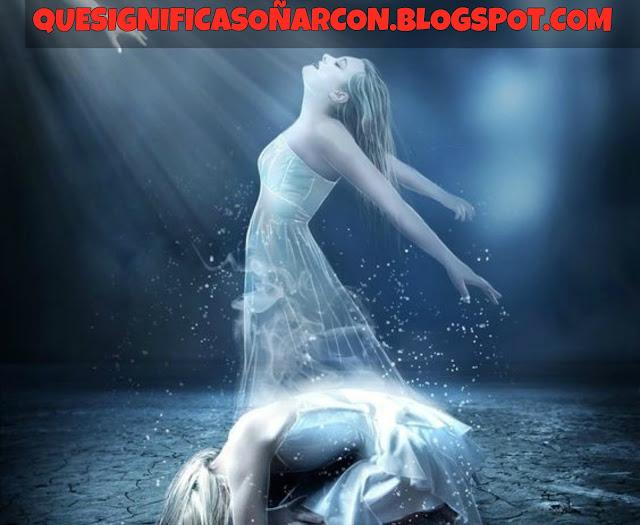 http://xn--quesignificasoarcon-83b.blogspot.com/2016/09/por-que-la-muerte-nos-encuentra-en.html