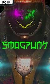 Smogpunk - Smogpunk-HOODLUM