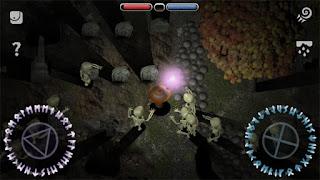 Solomon's Boneyard v1.1.5 Mod