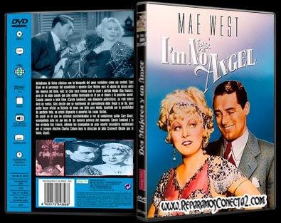 Ciclo Cary Grant Descargar y Online V.O.S.E, Peliculas Clasicas Español de España Megaupload 1 Link