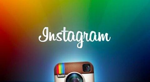 cara cepat mendapatkan followers di Instagram
