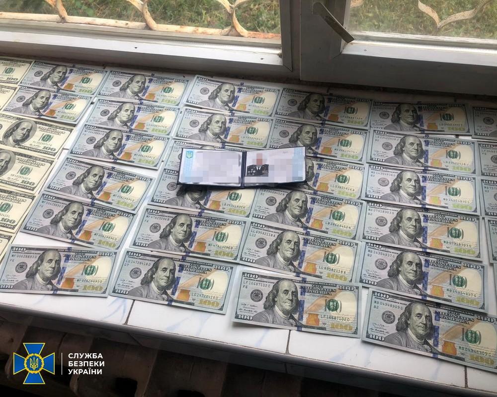 МСЕК: $4500 та 250 тис грн за групу інвалідності для пораненого бійця