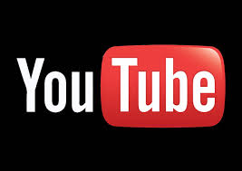 YOUTUBE EDSON SANTOS