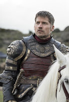 Game of Thrones Season 7 Image 4