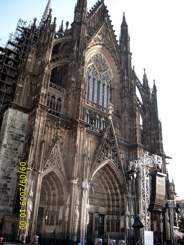 No Gallery Köln : cologne cathedral facts photos ~ Watch28wear.com Haus und Dekorationen